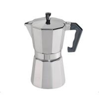 Ekspress do kawy Classico 6  filiżanek Cilio