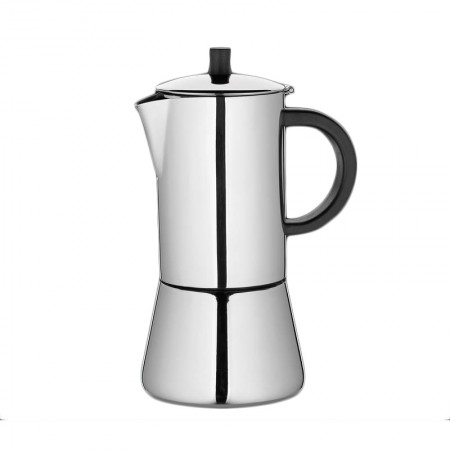 Kawiarka Figaro 200ml Cilio