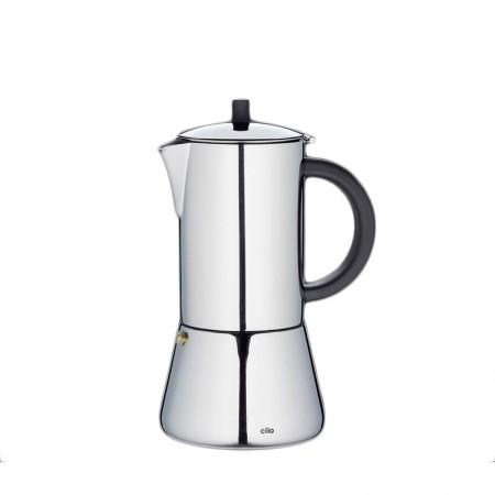 Kawiarka na 2 filiżanki Cilio