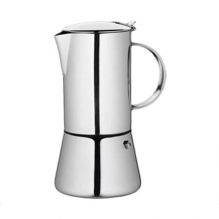 Kawiarka na 10 filiżanek Cilio