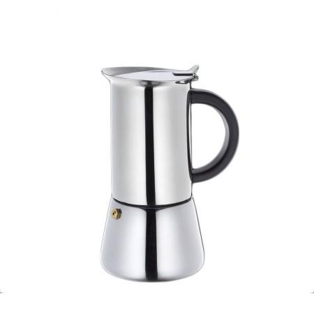 Kawiarka na 6 filiżanek Cilio