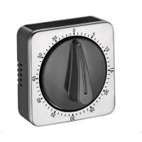Timer Cube 60 min Cilio