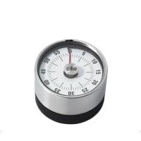 Timer Pure 60 min. Cilio