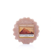 Wosk Yankee Candle Egyptian Musk