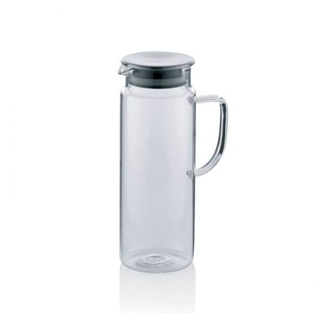 Dzbanek szklany na sok 1,0 l Pitcher Kela