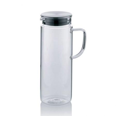Dzbanek szklany na sok 1,6 l Pitcher Kela