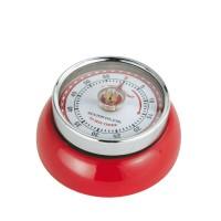 Timer czerwony Speed Zassenhaus