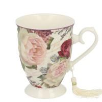 Kubek Roses 300 ml