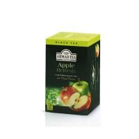 Herbata w saszetkach alu Apple 20szt AhmadTea