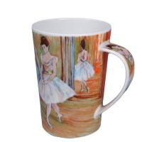Kubek Argyll Gallery Dancers 500ml Dunoon