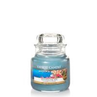 Świeca mała Yankee Candle Riviera Espace
