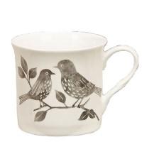 Kubek Princess Love Birds 295ml Heath McCabe
