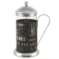 Kafetiera Wake Up 1,2l La Cafetiere Randwyck