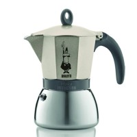 Kawiarka Moka Induction 150 ml Bialetti