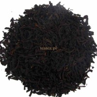 CEYLON SUPERIOR ORANGE PEKOE