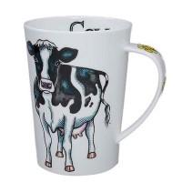 Kubek Argyll Cow 500ml Dunoon