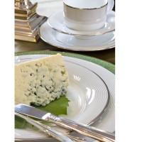 Zestaw obiadowy na 12 osób Valentino Villa Italia