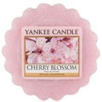 Wosk Cherry Blossom