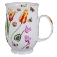 Kubek Suffolk Flowering Bulbs Tulip 300ml Dunoon