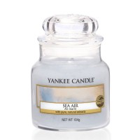 Świeca mała Sea Air Yankee Candle