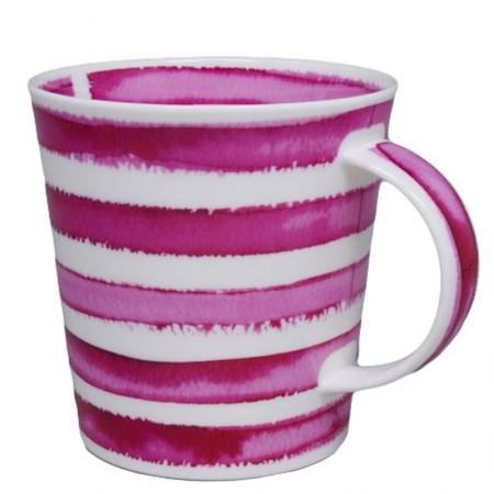 Kubek Cairngorm Hoopla! Pink 480ml Dunoon