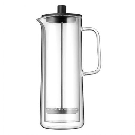 Kawiarka tłokowa 0,75 l Coffee Time WMF