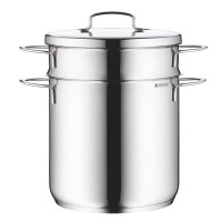 Garnek do makaronu spaghetti 3 l Mini WMF