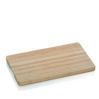 Deska bambusowa Kiana Kela