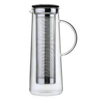 Zaparzacz do kawy Aroma Brew  Zassenhaus