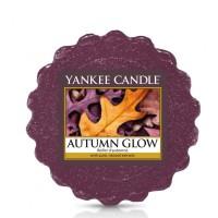 Wosk Autumn Glow
