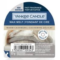 Wosk Warm Cashmere