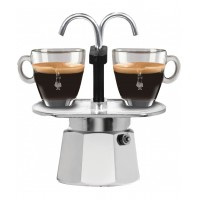 Kawiarka Mini 50 ml Bialetti
