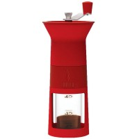 Młynek do kawy Machinacaffe Bialetti