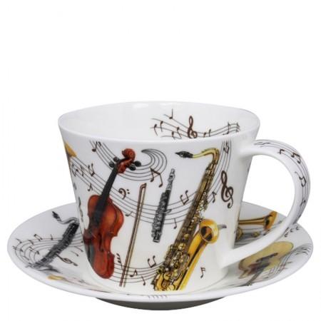 Filiżanka Islay Symphony 350ml Dunoon