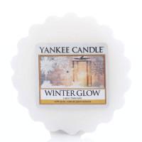 Wosk Winter Glow