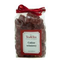 Cukier wiśniowy 150g