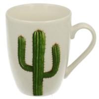 Kubek Cactus 330 ml