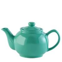 Imbryk do herbaty 450ml morski P&K