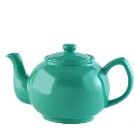Imbryk do herbaty 1.1l morski P&K