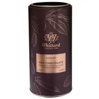Czekolada do picia Luxury 350g Whittard