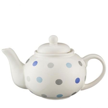 Dzbanek do herbaty Padswot 650ml P&K