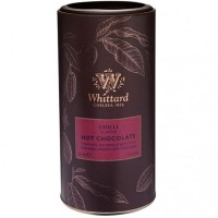 Czekolada do picia Chili 350g Whittard