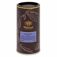 Czekolada do picia Dreamtime Malted 350g Whittard