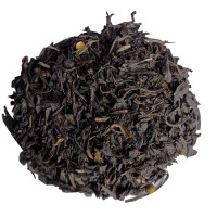 KENIA PURPLE TEA