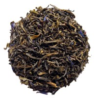 EARL GREY BLUE WHITE FUJIAN