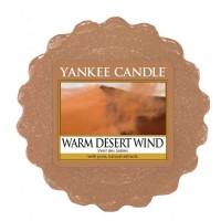 Wosk Warm Desert Wind