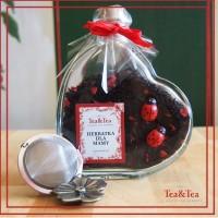 Zestaw Herbatka dla Mamy