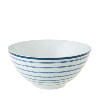 Miseczka Candy Stripe 13cm Laura Ashley