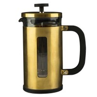 Kafetiera Pisa Edited 350ml La Cafetiere Randwyck
