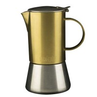 Kawiarka Edited 200ml La Cafetiere Randwyck
